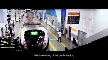 Visit Brasil TV Spot, 'Brazil by Brasil: Consumer Market' - Thumbnail 6