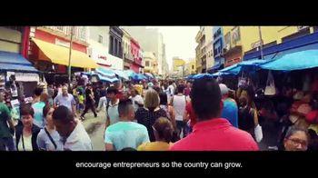 Visit Brasil TV Spot, 'Brazil by Brasil: Consumer Market' - Thumbnail 7