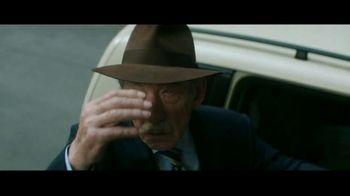 The Good Liar - Alternate Trailer 19