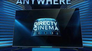 DIRECTV Cinema TV Spot, 'The Angry Birds Movie 2' - Thumbnail 6