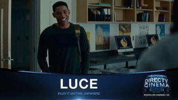 Luce thumbnail