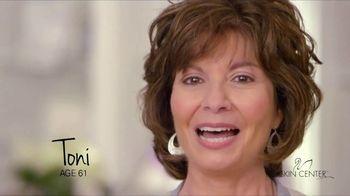 The QuickLift Face Lift TV Spot, 'Toni' - Thumbnail 1
