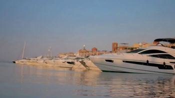 Egyptian Tourism Authority TV Spot, 'El Gouna: John O'Nolan' - Thumbnail 1