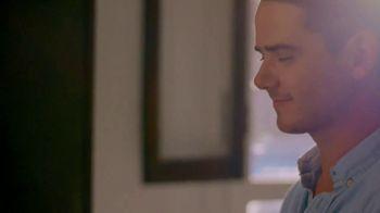 Egyptian Tourism Authority TV Spot, 'El Gouna: John O'Nolan' - Thumbnail 6
