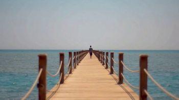 Egyptian Tourism Authority TV Spot, 'El Gouna: John O'Nolan' - Thumbnail 7