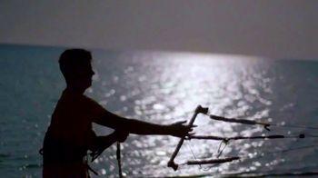 Egyptian Tourism Authority TV Spot, 'El Gouna: John O'Nolan' - Thumbnail 9