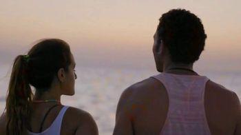 Egyptian Tourism Authority TV Spot, 'Ras Sedr: Jenny and Sherif'