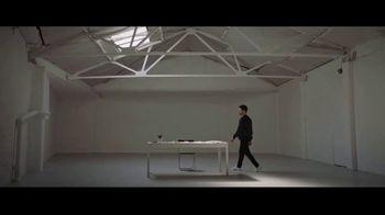 BMW TV Spot, 'Sound of What's Next' Featuring Mariana van Zeller, Hans Zimmer [T1] - Thumbnail 3
