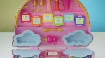 Rainbow Surprise Slime Kit TV Spot, 'Disney Channel: Your Own Unique Style' - Thumbnail 4