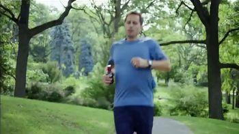 POM TV Spot, 'Get Rid of Your Worry Monster: Running' - Thumbnail 1