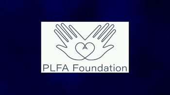 PLFA Foundation TV Spot, 'Arts and Sciences'