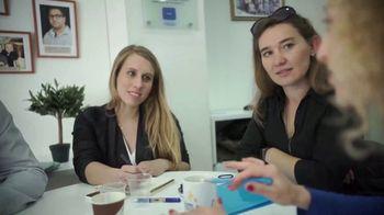 PLFA Foundation TV Spot, 'Arts and Sciences' - Thumbnail 8