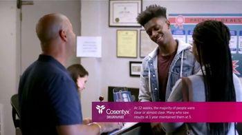 COSENTYX TV Spot, 'Gary' - Thumbnail 4