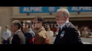 Ford v. Ferrari - Alternate Trailer 14