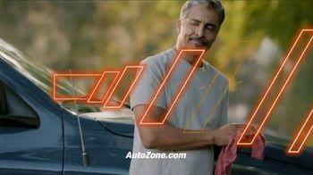 AutoZone Loan-a-Tool Program TV Spot, 'Check Engine Light Fix' - Thumbnail 8