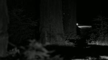 Sylvania TV Spot, 'Headlight Savings Time' - Thumbnail 1