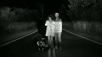 Sylvania TV Spot, 'Headlight Savings Time' - Thumbnail 3
