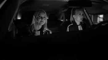Sylvania TV Spot, 'Headlight Savings Time' - Thumbnail 4