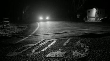 Sylvania TV Spot, 'Headlight Savings Time' - Thumbnail 5