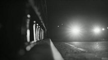 Sylvania TV Spot, 'Headlight Savings Time' - Thumbnail 6