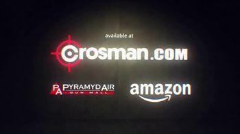 Crosman Full Auto Series TV Spot, 'Fully Automatic' - Thumbnail 9