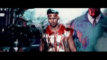 ESPN+ TV Spot, 'Top Rank: Stevenson vs Gonzalez' - 17 commercial airings