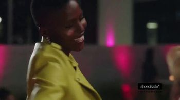 ShoeDazzle TV Spot, 'Any Woman' - Thumbnail 4