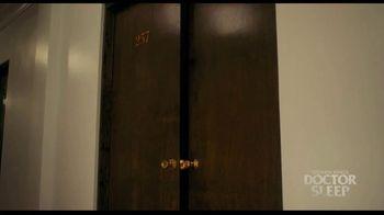 Doctor Sleep - Alternate Trailer 48