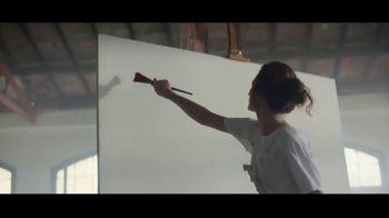 Lexus TV Spot, 'Our Greatest Curiosity' Song by Kings Kaleidoscope [T1] - Thumbnail 2