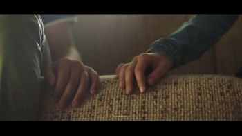 Lexus TV Spot, 'Our Greatest Curiosity' Song by Kings Kaleidoscope [T1] - Thumbnail 5