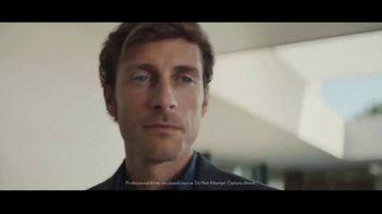 Lexus TV Spot, 'Our Greatest Curiosity' Song by Kings Kaleidoscope [T1] - Thumbnail 7