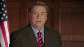 Lincoln Heritage Funeral Advantage Program TV Spot, 'Final Wishes Organizer' - Thumbnail 1