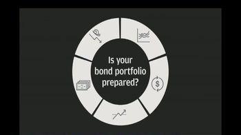 J.P. Morgan Asset Management TV Spot, 'Stronger Portfolio' - Thumbnail 3