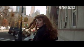 The Rhythm Section - Alternate Trailer 17