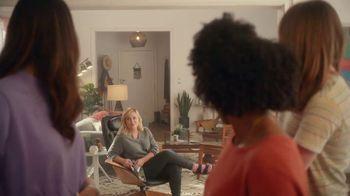 XFINITY xFi TV Spot, 'Breakup: Save $250' Featuring Amy Poehler - Thumbnail 3