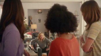 XFINITY xFi TV Spot, 'Breakup: Save $250' Featuring Amy Poehler - Thumbnail 4