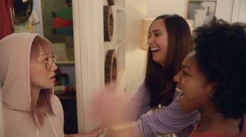 XFINITY xFi TV Spot, 'Breakup: Save $250' Featuring Amy Poehler - Thumbnail 6