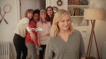 XFINITY xFi TV Spot, 'Breakup: Save $250' Featuring Amy Poehler - Thumbnail 8