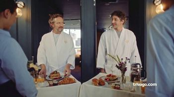trivago TV Spot, 'Same Hotel, Different Price' - 12 commercial airings