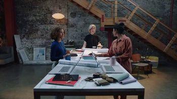 Realtor TV Spot, 'Look for the R: Raise The Bar'