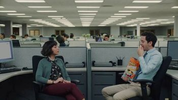 Cheetos Popcorn TV Spot, 'Can't Touch This' Featuring MC Hammer - Thumbnail 1