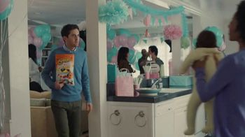Cheetos Popcorn TV Spot, 'Can't Touch This' Featuring MC Hammer - Thumbnail 8