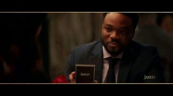 Jared TV Spot, 'Make This Valentine's Day Mean More' - Thumbnail 8
