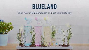 Blueland TV Spot, 'A Superior Cleaning Solution' - Thumbnail 8