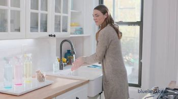 Blueland TV Spot, 'A Superior Cleaning Solution'