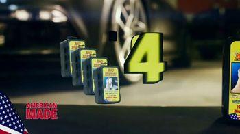 No Mess Applicators TV Spot, 'All the Hassles: Get 4' - Thumbnail 7