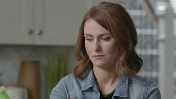 Tessemae's Cilantro Lime Ranch TV Spot, 'Flavor You Can't Ignore'