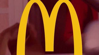 McDonald's 2 for $3 Mix and Match TV Spot, 'Shake Things Up: Hot 'n Spicy' - Thumbnail 9