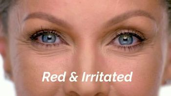 Clear Eyes TV Spot, 'Transform Your Eyes' Featuring Vanessa Williams - Thumbnail 2
