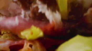 Papa John's Papadias TV Spot, 'Do You Want Cheese' - Thumbnail 2
